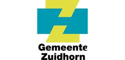 Gemeente Zuidhorn