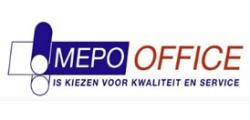 Mepo Office