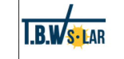 TBW Solar