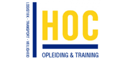 HOC Opleiding & Training