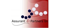 Assurant & Partners