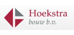 Hoekstra Bouw Noordhorn