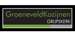 Groeneveld Kozijnen