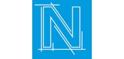 Noordhof Interieurbouw<br><br>