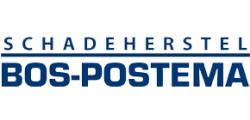 Schadeherstel Bos-Postema