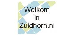 Free Promotie<br>Welkominzuidhorn.nl