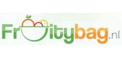 Fruitybag.nl