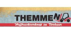 Themmen Heftrucks