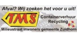 Top Milieu Service B.V.
