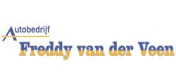 Autobedrijf Freddy van der Veen