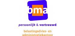 BMA belastingadvies en administratiekantoor
