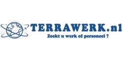 Terra Werk Visvliet
