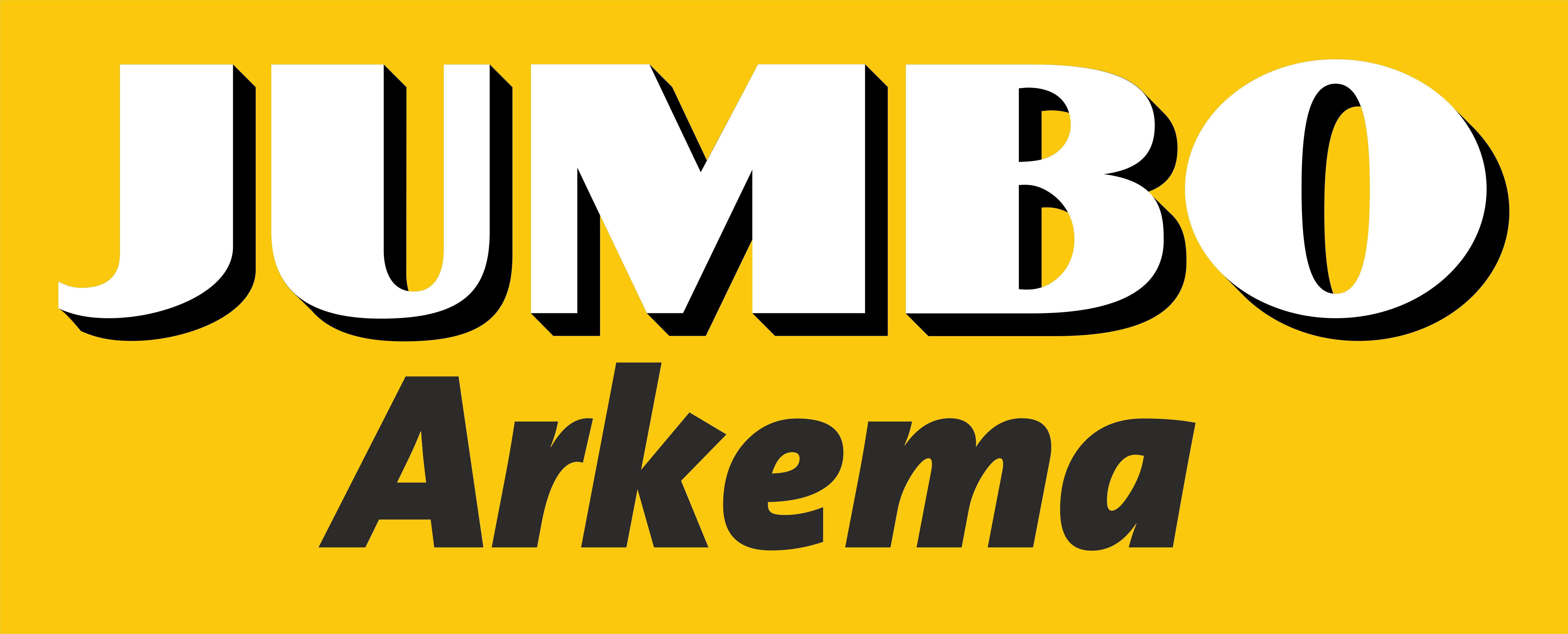 Jumbo Arkema